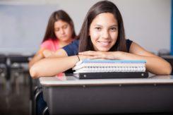 Egzaminy FCE & CAE